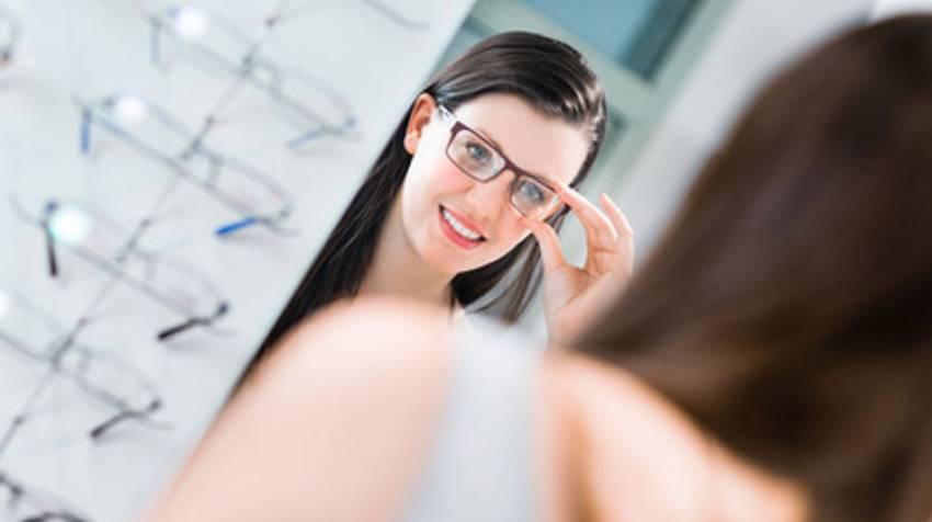 enfermedad asociada con diabetes que puede conducir a citas de ceguera