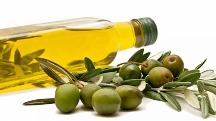 Aceite de oliva: Utilízalo correctamente