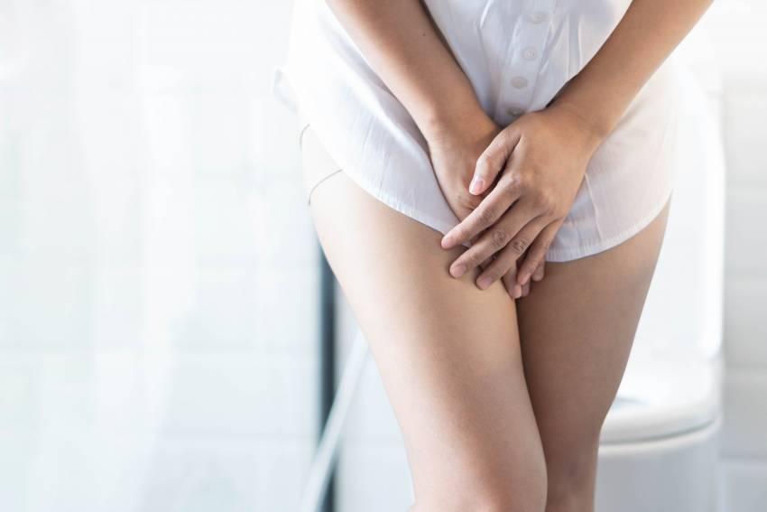 Bartholinitis: Una infección poco conocida