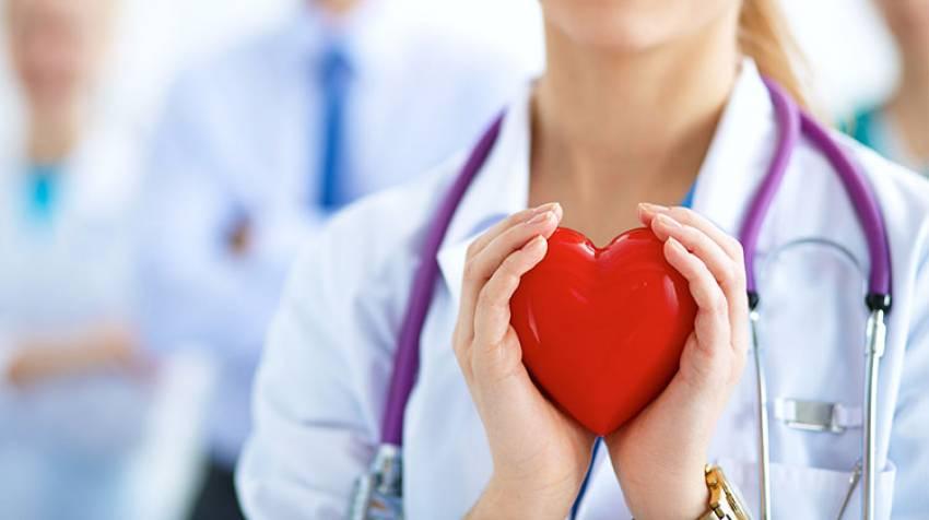 Aprende a cuidar tu corazón