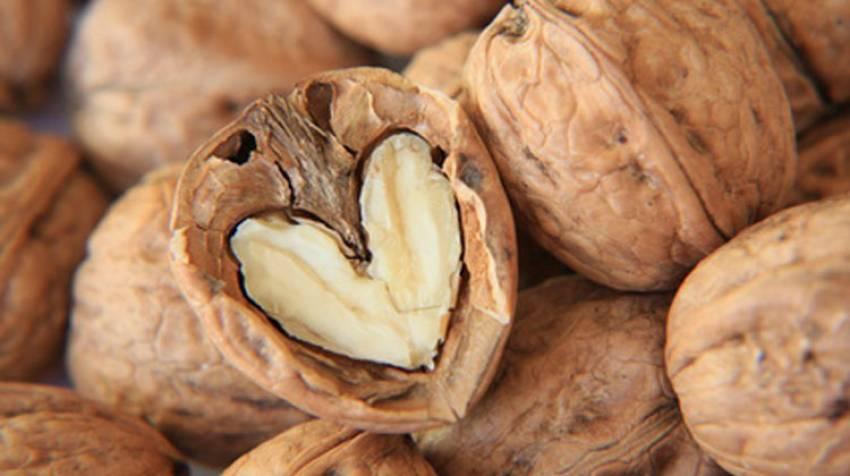 Los mejores ingredientes para reforzar tu corazón