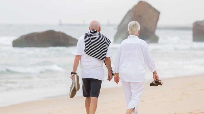 Alzhéimer: Factores de riesgo