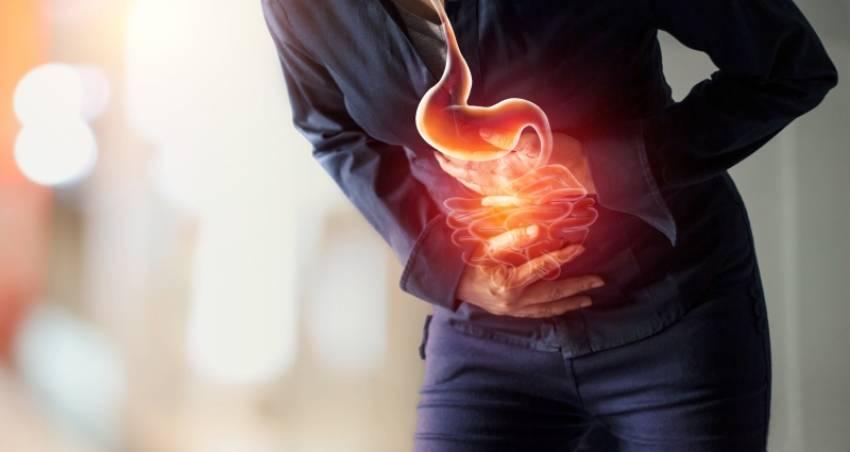 Cáncer de colon, cómo prevenirlo