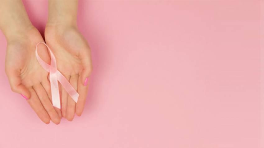 Avances y detección precoz del cáncer de mama