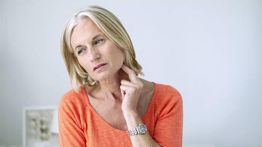 Ganglios linfáticos: Centros defensivos de tu organismo