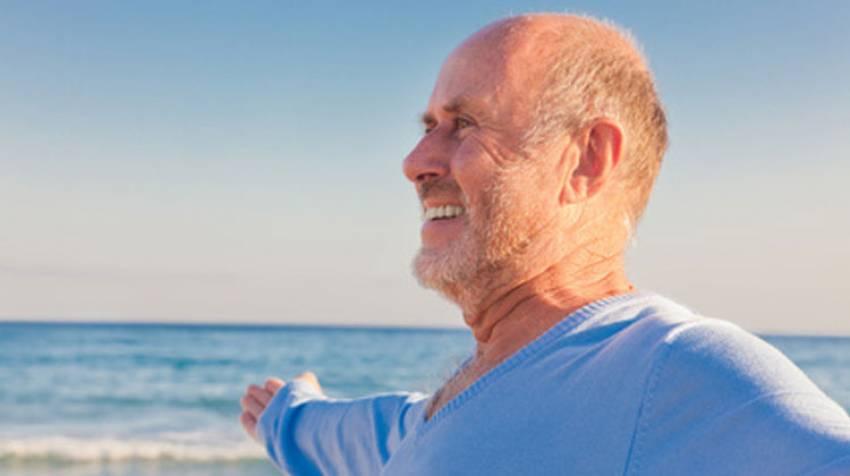 Testosterona baja ¿Cómo afecta a la salud masculina?