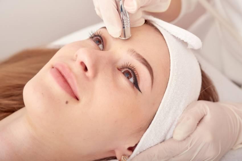 Tratamientos para quitar verrugas