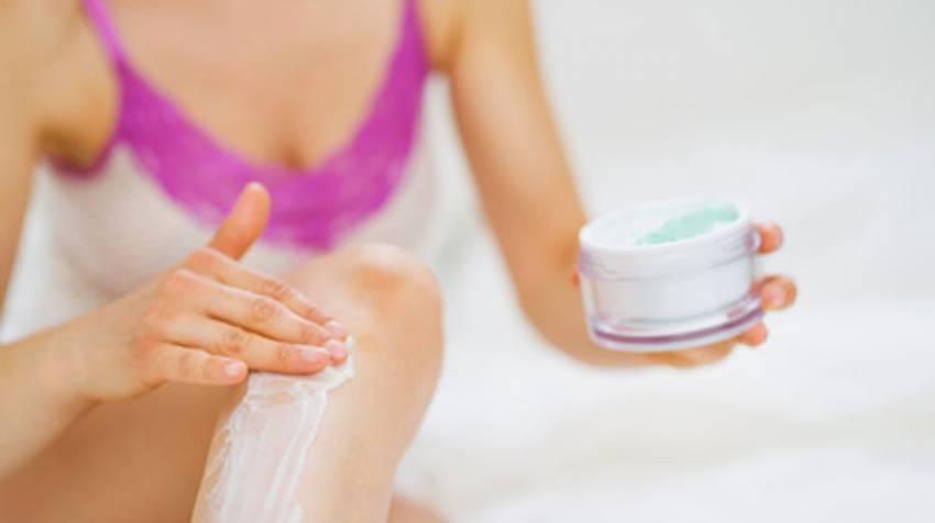 Dermatitis atópica: La ansiedad puede agravarla
