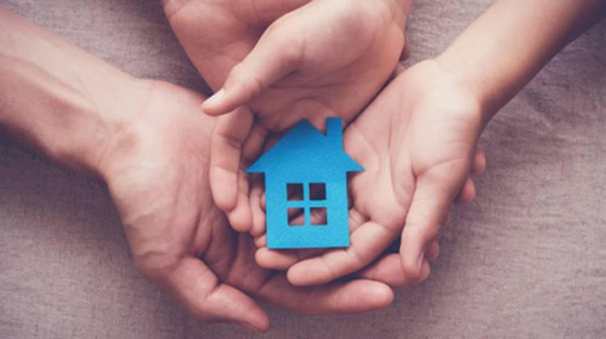 Tu casa, más segura y cómoda