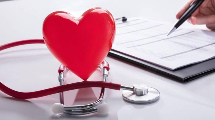 """Soplo cardíaco: Cuando el corazón """"suena raro"""""""