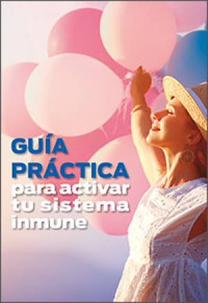 Activar tu sistema inmunológico