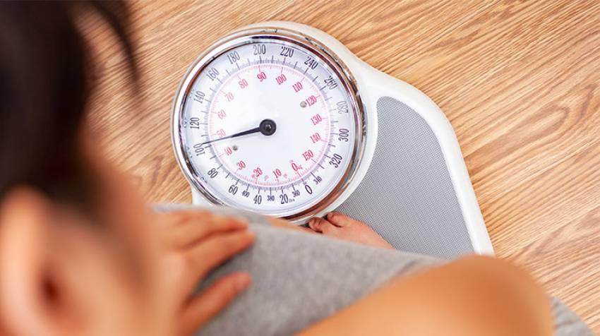 Anorexia y bulimia ¿Cómo detectarlas?