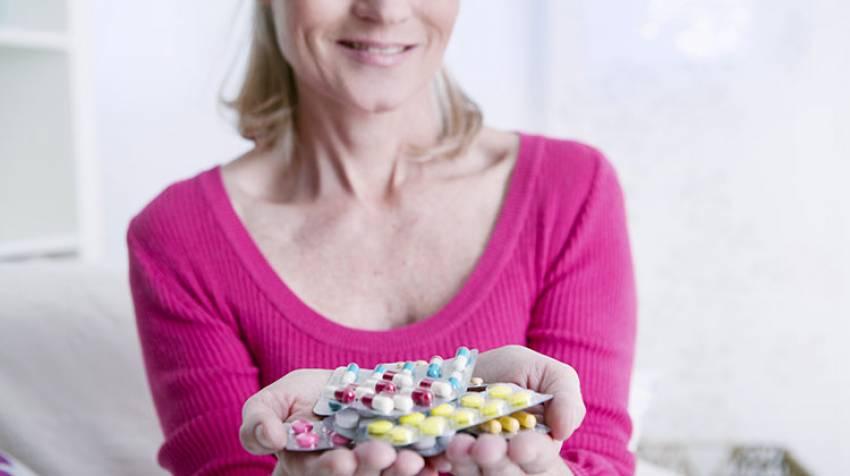 Ibuprofeno, paracetamol, aspirina... ¿Qué analgésico es mejor?