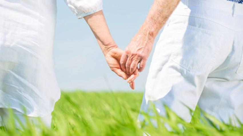 Prevenir la impotencia y la falta de deseo sexual