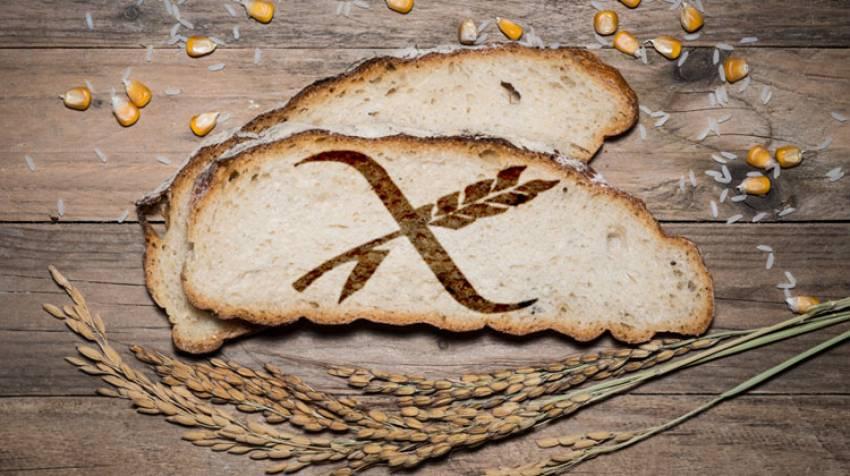Celiacos ¿Una vida normal sin gluten?