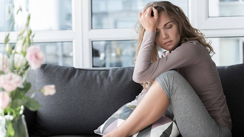 Migraña Crónica: Se trata con toxina botulínica
