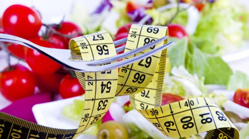 Dieta disociada salud madrid
