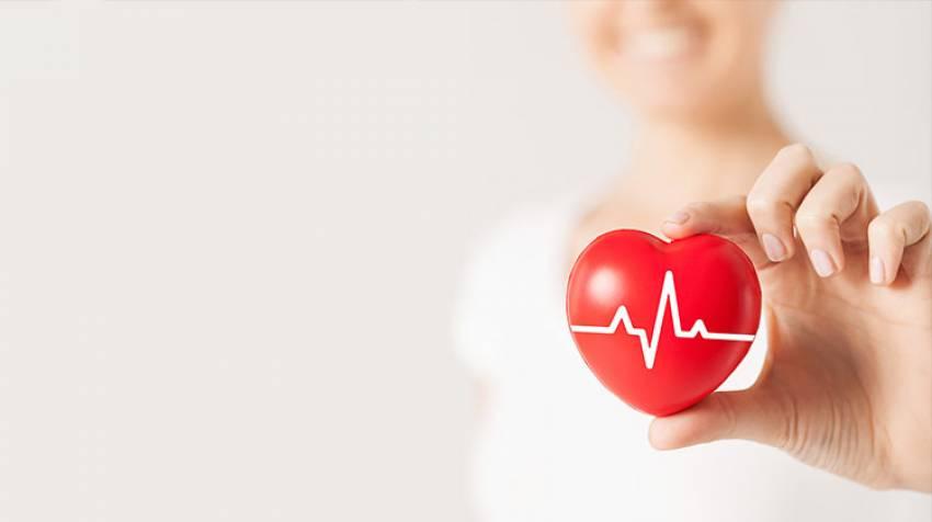 Enfermedades cardíacas¿Tienes a raya los factores de riesgo?