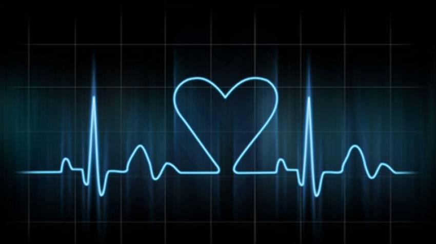 Coronariografía:Para evitar infartos y anginas de pecho