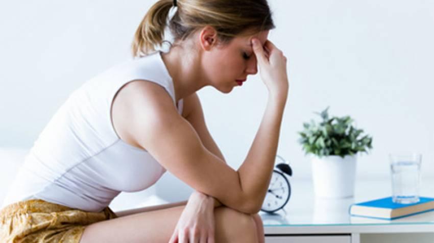 Depresión: Cómo superarla
