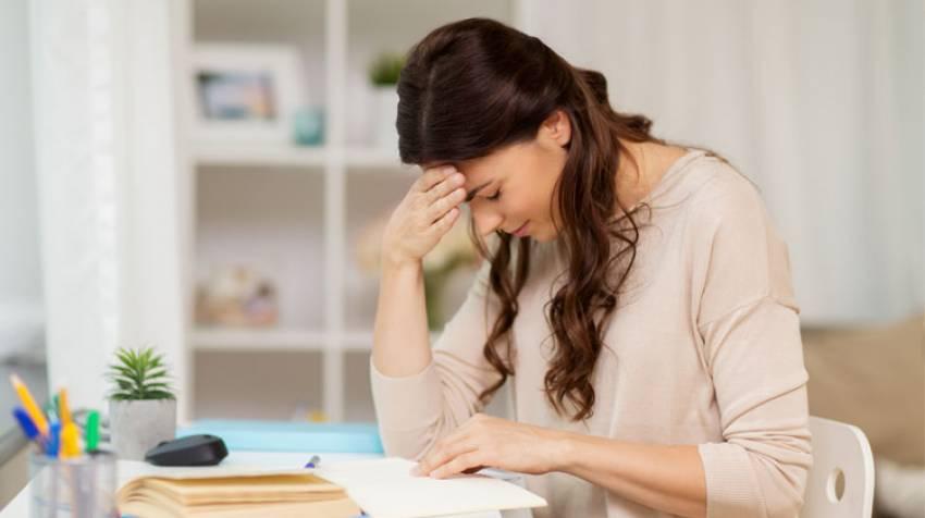 Fatiga ocular: Causas, síntomas y prevención