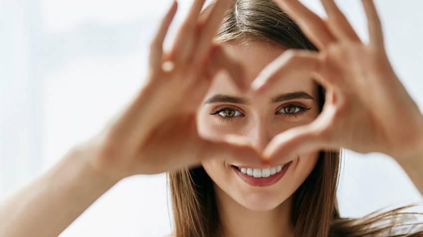 Corazón de mujer: Aprende a cuidarlo a  cualquier edad