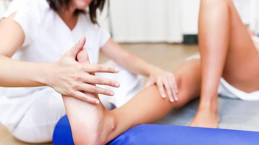 Ligamentos y tendones: Los engranajes de tu esqueleto
