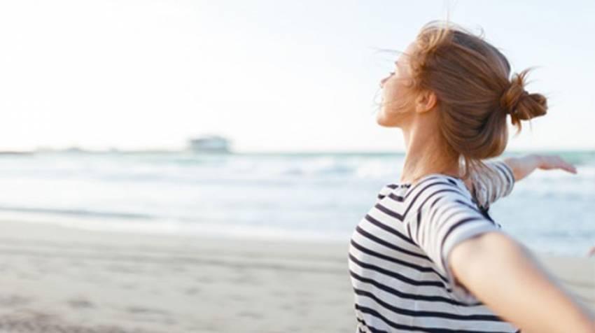 Prevenir los males del verano: Otitis, cistitis y conjuntivitis