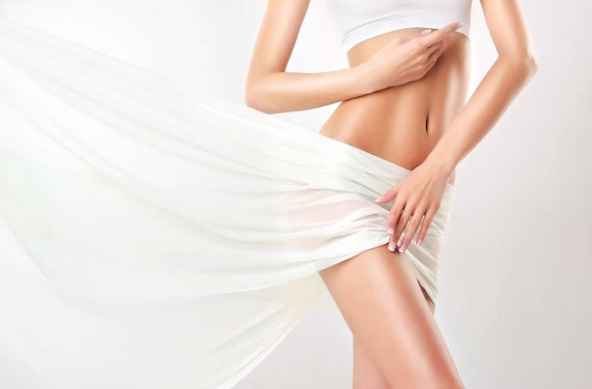 Sequedad vaginal, nuevos tratamientos
