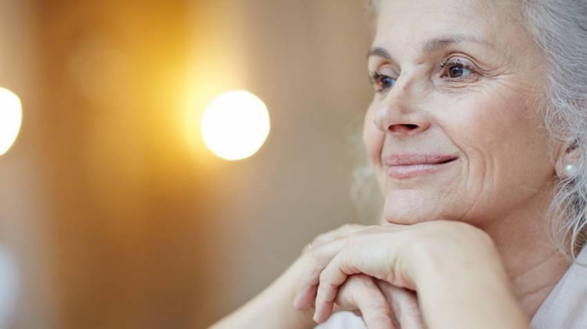 Menopausia ¿Puedo predecir cuándo llegará?